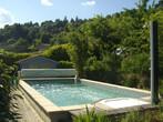 Sale House 9 rooms 165m² Joyeuse (07260) - Photo 18