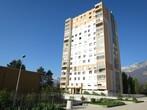 Vente Appartement 2 pièces 48m² Échirolles (38130) - Photo 5