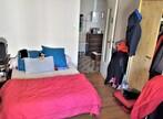 Sale Apartment 4 rooms 85m² Grenoble (38100) - Photo 3