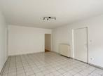Vente Appartement 4 pièces 79m² Moirans (38430) - Photo 10