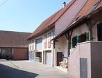 Vente Maison Epfig (67680) - Photo 1