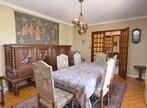Vente Maison 10 pièces 225m² Privas (07000) - Photo 7