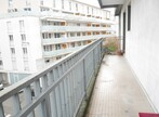 Vente Appartement 3 pièces 79m² Grenoble (38000) - Photo 5