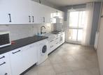 Vente Appartement 5 pièces 90m² Seyssins (38180) - Photo 2