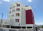 Location Appartement 1 pièce 24m² Saint-Denis (97400) - Photo 6