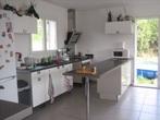 Vente Maison 4 pièces 100m² Proche Saint-Ambroix - Photo 2