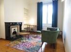 Location Appartement 2 pièces 36m² Grenoble (38000) - Photo 3