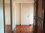 Vente Appartement 5 pièces 129m² Échirolles (38130) - Photo 5