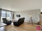 Vente Appartement 3 pièces 65m² Annemasse - Photo 1