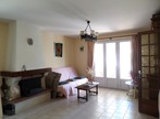 Vente Maison 4 pièces 87m² Olonne-sur-Mer (85340) - Photo 3