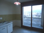 Sale Apartment 2 rooms 32m² Grenoble (38100) - Photo 7