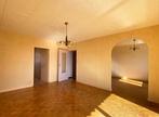 Vente Appartement 4 pièces 88m² Voiron (38500) - Photo 8