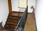 Sale House 11 rooms 250m² SAMATAN-LOMBEZ - Photo 4