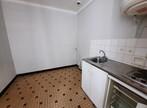 Location Appartement 2 pièces 32m² Nantes (44000) - Photo 6