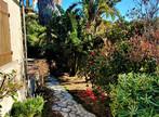 Vente Maison 5 pièces 96m² Île du Levant (83400) - Photo 10