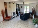 Vente Maison 5 pièces 130m² Poilly-lez-Gien (45500) - Photo 2