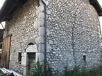 Vente Maison 155m² Saint-Nazaire-les-Eymes (38330) - Photo 2