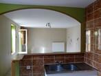 Vente Maison 82m² secteur charlieu - Photo 3