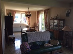 Sale House 6 rooms 144m² Lure (70200) - Photo 2