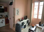 Location Appartement 1 pièce 17m² Grenoble (38000) - Photo 2