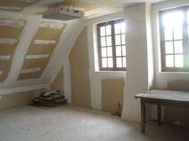 Louer Maison 3 pièce(s) Le Boulay-Morin