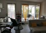Location Appartement 2 pièces 43m² Lyon 07 (69007) - Photo 2