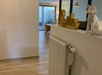Vente Appartement 8 pièces 177m² Tassin-la-Demi-Lune (69160) - Photo 5