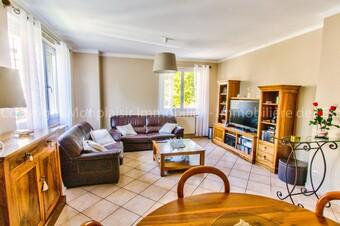 Vente Appartement 3 pièces 76m² Lyon 08 (69008) - Photo 1