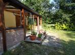Vente Maison 6 pièces 108m² Savenay (44260) - Photo 5