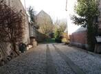 Vente Maison 10 pièces 1 196m² Billy-Montigny (62420) - Photo 10