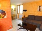 Vente Maison 4 pièces 61m² Montélimar (26200) - Photo 3