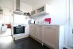 Sale Apartment 2 rooms 47m² Grenoble (38100) - Photo 3