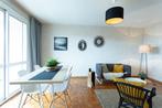 Vente Appartement 5 pièces 109m² Grenoble (38100) - Photo 4
