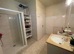 Sale House 6 rooms 219m² Plaisance-du-Touch (31830) - Photo 8