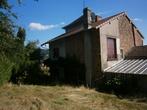 Vente Maison 8 pièces 115m² Cours-la-Ville (69470) - Photo 7