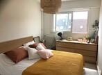 Location Appartement 2 pièces 42m² Rambouillet (78120) - Photo 4