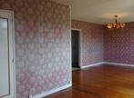 Vente Appartement 4 pièces 65m² Firminy (42700) - Photo 2