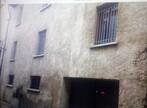 Vente Immeuble 340m² Romans-sur-Isère (26100) - Photo 1