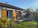 Vente Maison 4 pièces 118m² Pajay (38260) - Photo 3