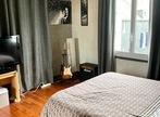 Location Appartement 2 pièces 67m² Le Havre (76600) - Photo 5