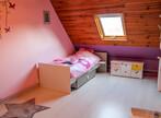 Vente Maison 6 pièces 175m² 13 KM SUD EGREVILLE - Photo 9
