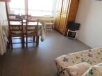 Vente Appartement 1 pièce 25m² Chamrousse (38410) - Photo 2