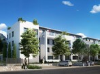 Sale Apartment 5 rooms 114m² La Tronche (38700) - Photo 1