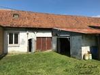 Sale Building 10 rooms 310m² Montreuil (62170) - Photo 11
