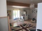 Location Maison 195m² Montagny (69700) - Photo 13