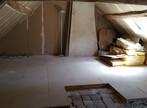 Vente Maison 3 pièces 100m² 6 KM EGREVILLE - Photo 15