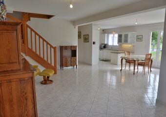Vente Maison 6 pièces 150m² Bons En Chablais - photo