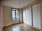 Vente Appartement 5 pièces 91m² BRIVE-LA-GAILLARDE - Photo 13