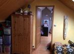 Vente Maison 5 pièces 116m² Parthenay (79200) - Photo 22