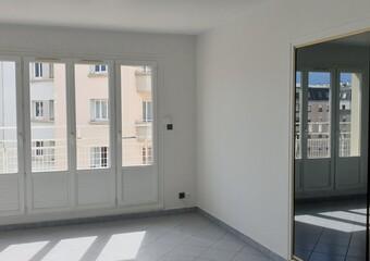 Renting Apartment 3 rooms 70m² Grenoble (38100) - Photo 1